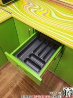 K018 - Кухня: Дъга, Зелена Мамба, Оранж и Лайм_13