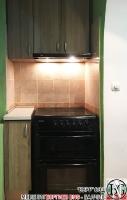 K010 - Кухня: Кордоба и Маркуина бианко_6