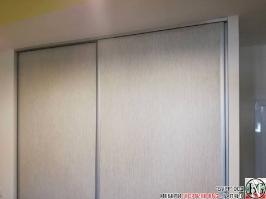 S001 - Гардероби с плъзгащи врати в килерна ниша._2