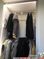 S001 - Гардероби с плъзгащи врати в килерна ниша._4