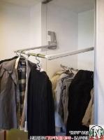 S001 - Гардероби с плъзгащи врати в килерна ниша._5