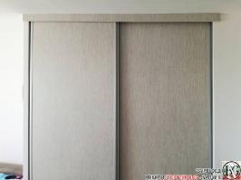 S001 - Гардероби с плъзгащи врати в килерна ниша._6