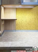 DR004 - Шкафове за тераса: Дъб Нагано и Алхамбра светла _1