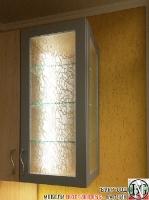 DR004 - Шкафове за тераса: Дъб Нагано и Алхамбра светла _4