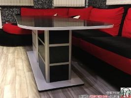 V001 - Дизайнерска маса